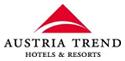 austria-trend-logo