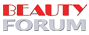 beauty-forum-logo