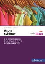book-heute-schoener