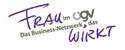 frau-ogv-logo