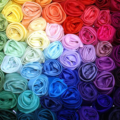 imageinstitut-farben