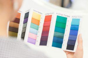 imageinstitut-farbtypberatung-1