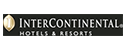 intercontinental-logo