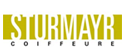 sturmayr-logo