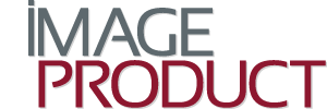 Imageproduct Shop