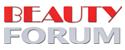 beauty-forum-logo