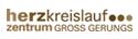 herz-kreislauf-zentrum-logo