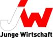 junge-wirtschaft-logo