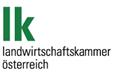 landwirtschaftskammer-logo