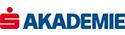 sparkassen-akademie-logo