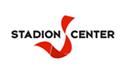 stadion-center-logo
