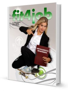 buch-fit4job-eva-koeck-eripek