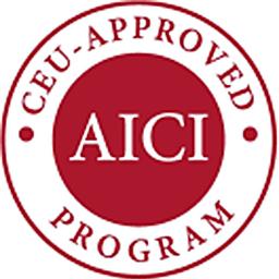 ceu-approved-programm