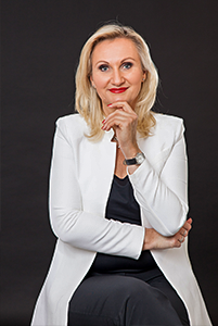 Eva Köck-Eriprk